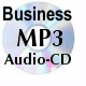 Business Norwegisch Sprachkurs Businesskurspaket Audio-CD