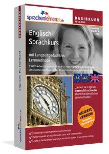 Cours d'anglais pour débutants cours de base